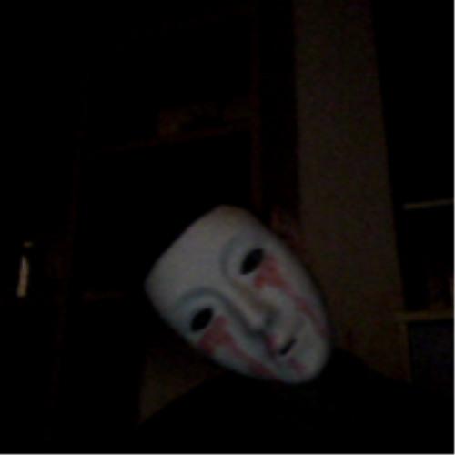 DubstepDisease's avatar