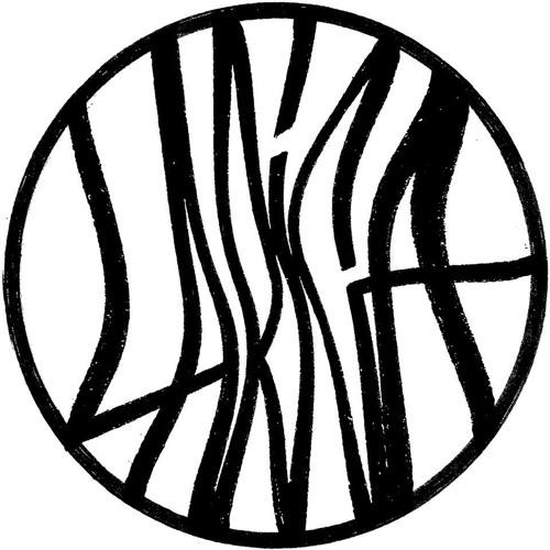 laricaska's avatar