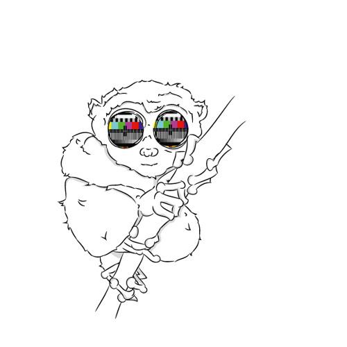 MAKI TV's avatar