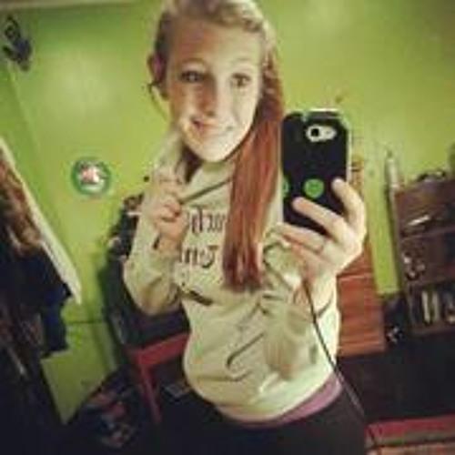 Brittany Rumph's avatar