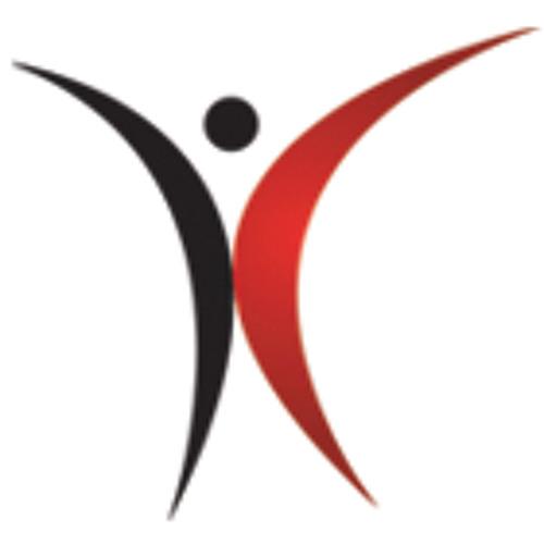 ImpactSocialMedia's avatar