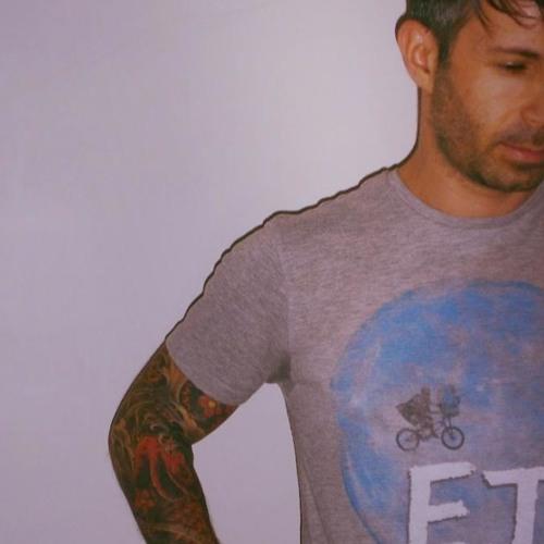 Anton Raphael (Vice City)'s avatar