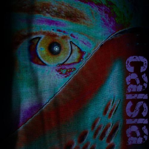 CalSla's avatar