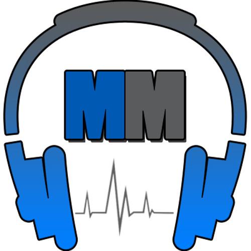 MiroMikael's avatar