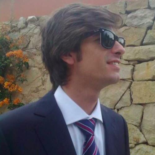Luís Perdigão 2's avatar