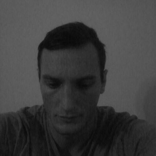 cfraxx's avatar