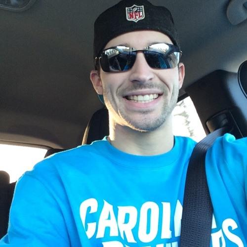 Aaron.Barlow's avatar