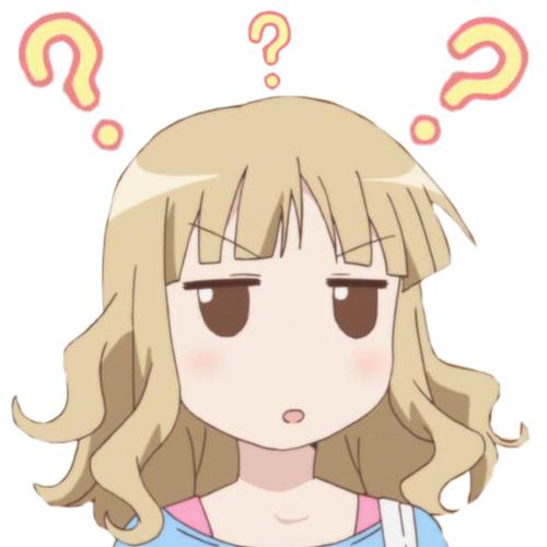 Loid_'s avatar