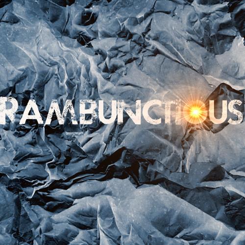 Rambunctious's avatar