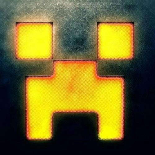 user223081875's avatar