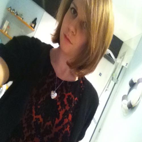 SarahGHeppell's avatar