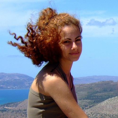 emma alicee's avatar