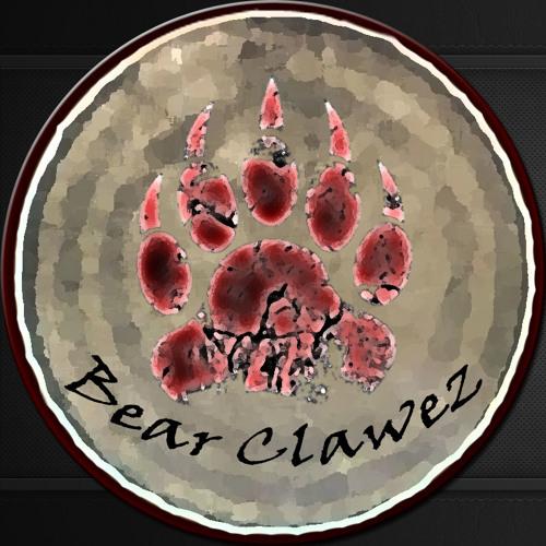 BearClawez's avatar