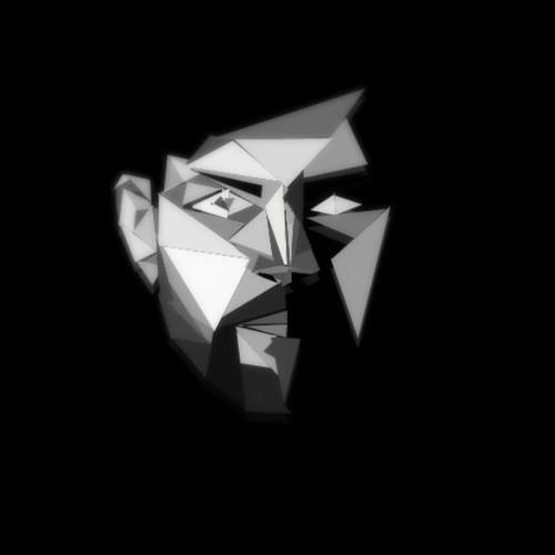 I'mmeinen's avatar