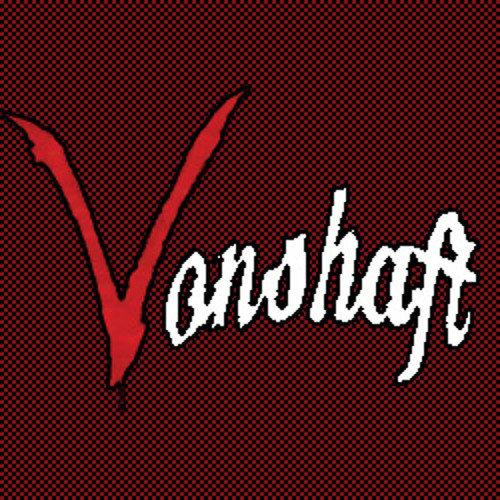 VonShaft's avatar
