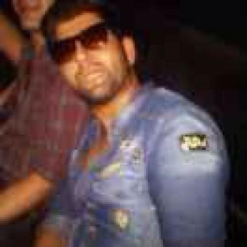 mohammad miaad's avatar