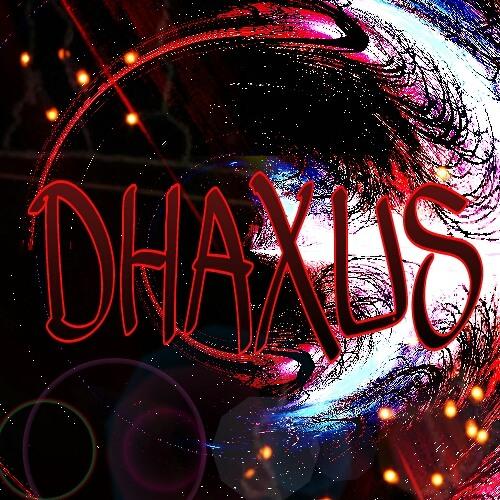 DHAXUS's avatar