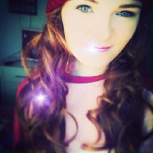 Amy Pollard 3's avatar