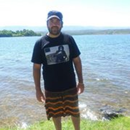 Nicolas Moreno 34's avatar