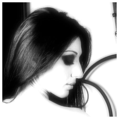 PoLiWaVeSHi's avatar