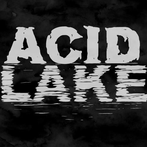 acid-lake's avatar