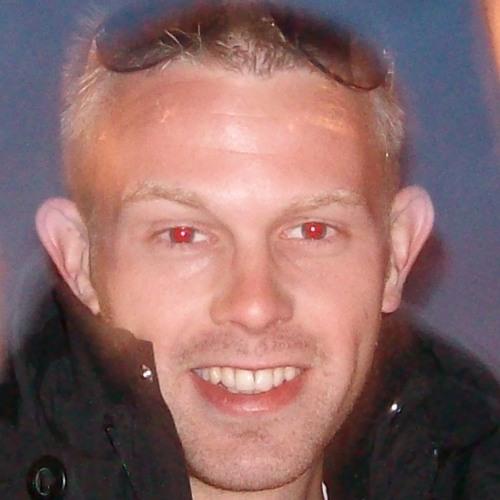 djmadpete's avatar