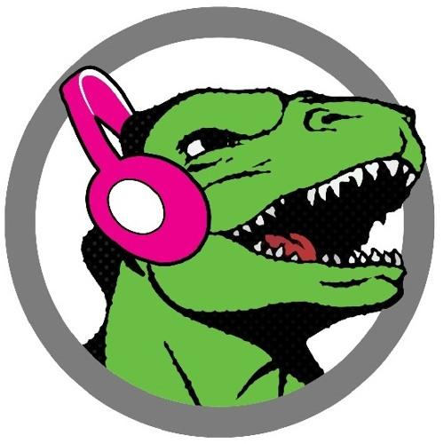 ZillaNoise's avatar