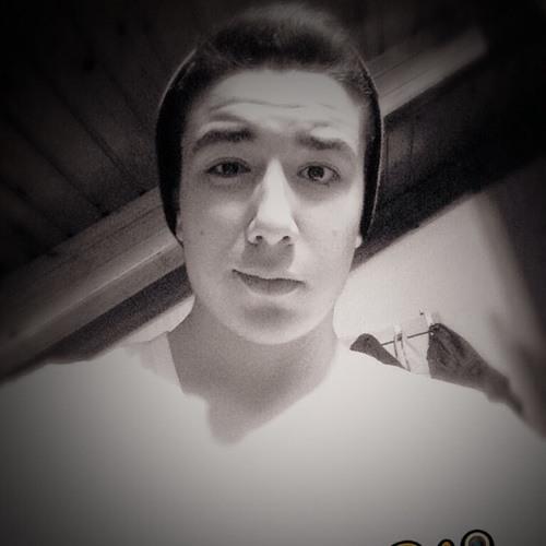 Giannis Siros 1's avatar