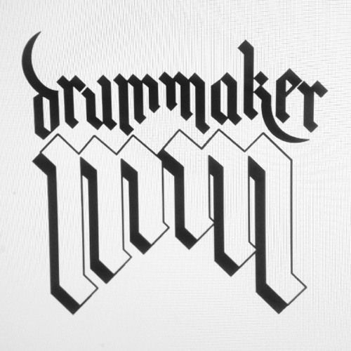 Drummaker substation's avatar