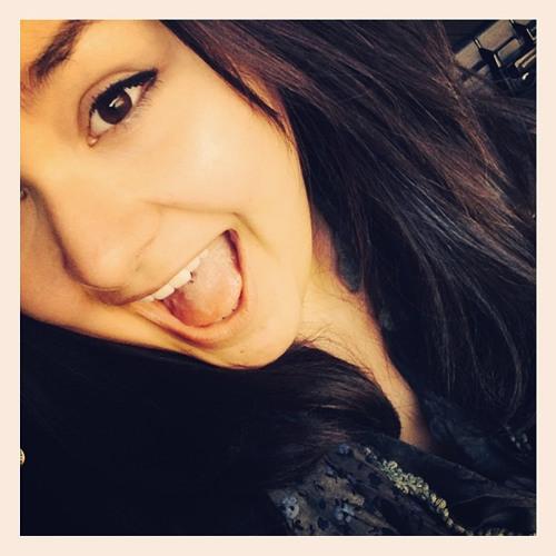 Ashlyn_Mendez13's avatar