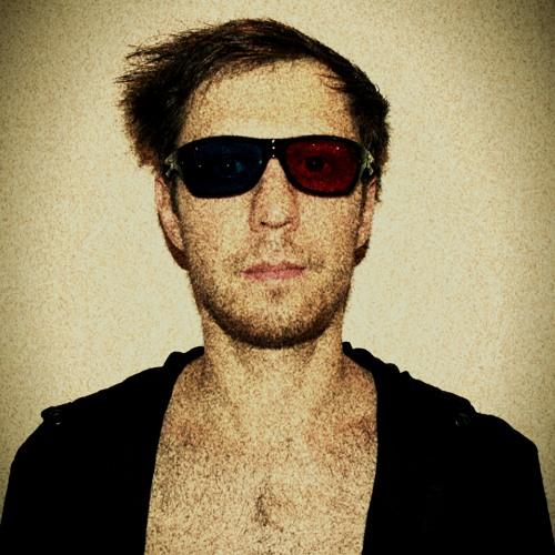 Roman Loud's avatar