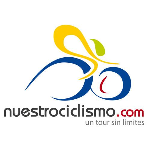 nuestrociclismo.com's avatar