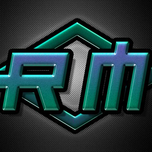 3x3me's avatar
