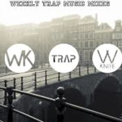 Trap Anthems's avatar