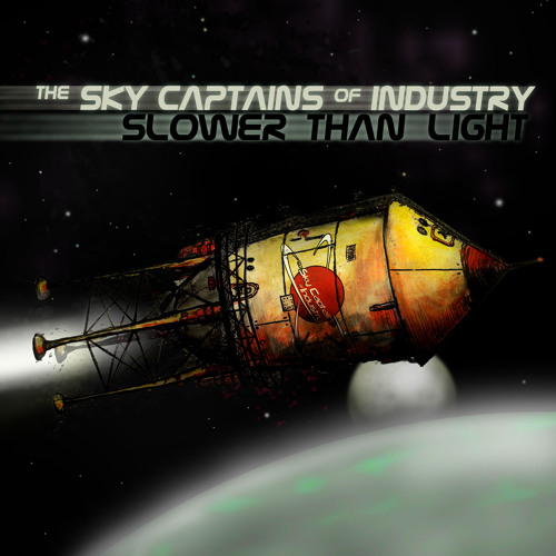 Sky Captains of Industry's avatar