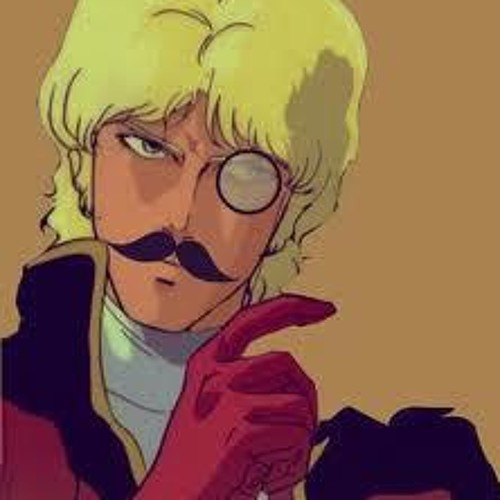 Adam S.'s avatar