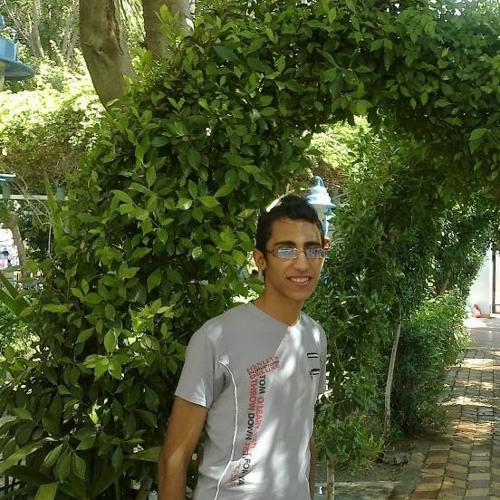 Basem Omar's avatar