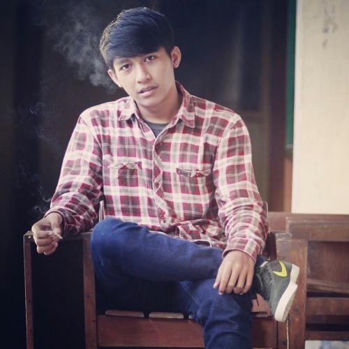 bryan_satria's avatar