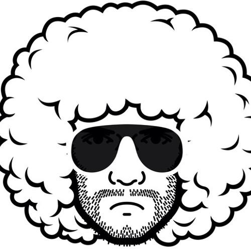 ral.version's avatar
