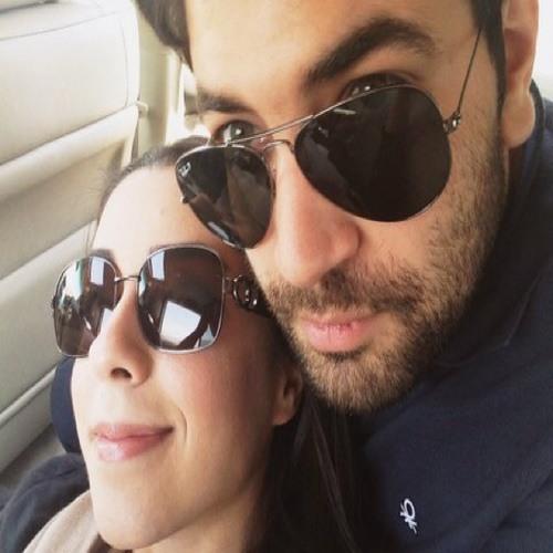 Navid Jafarzadeh's avatar