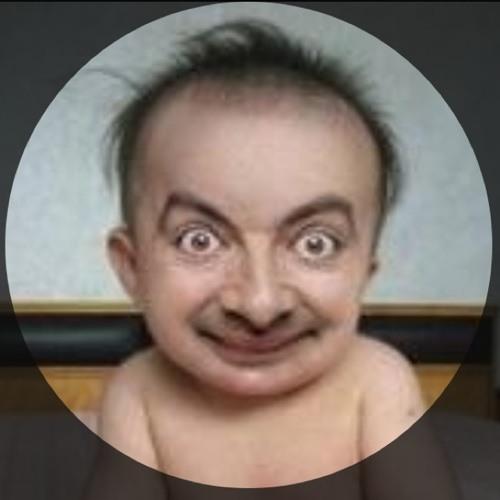 im a cool usernow's avatar