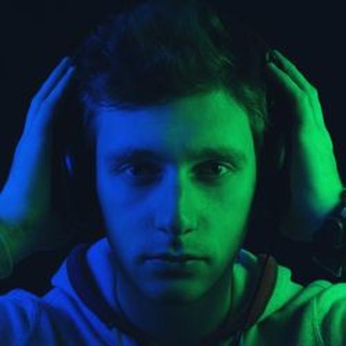 Matt Mason - Dj's avatar