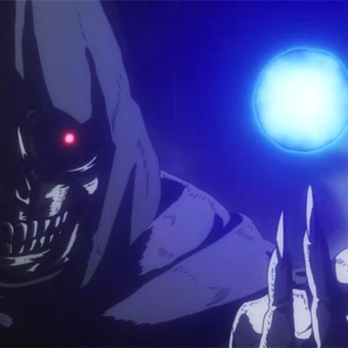 𝘵𝘩𝘶𝘳𝘴𝘥𝘢𝘺𝘣𝘰𝘺's avatar