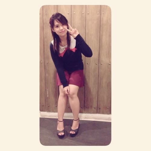 Aichan Mong's avatar