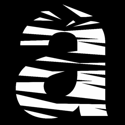 autenrieth sailing's avatar
