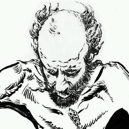 Golden Beards's avatar
