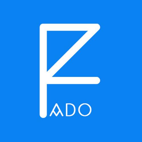 Fado.'s avatar