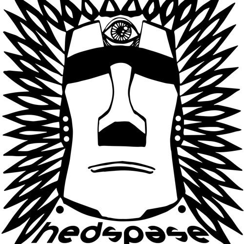 HedSpase's avatar