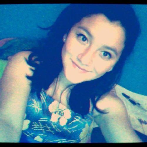 Sabina Cataño's avatar