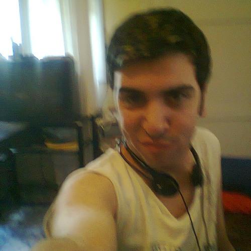 MagicalFlare's avatar